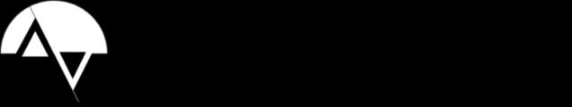 Brillenverkäufe steigern Logo